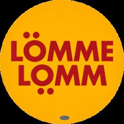 Loem_Orange_RGB-1